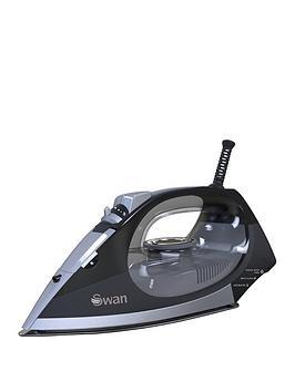 swan-si50100-steam-iron