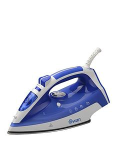 swan-si50120-steam-iron