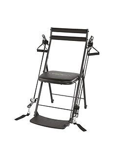 high-street-tv-chair-gym
