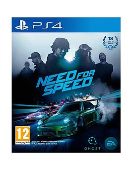 playstation-4-need-for-speed-4