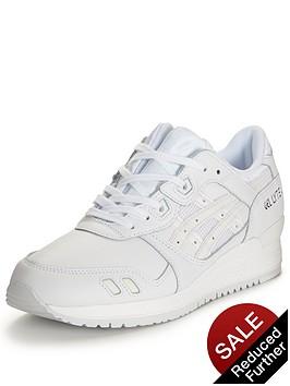 asics-tiger-gel-lyte-111-white