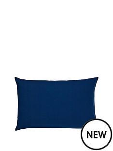 helena-springfield-housewife-pillowcase-pair