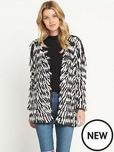 v-by-very-loop-knit-coatigan