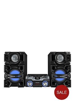 panasonic-sa-max4000ek-2400-watt-hi-fi-with-airquake-bass-and-bluetooth