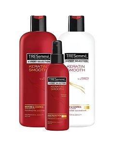 tresemme-keratin-smooth-set