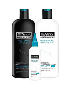 tresemme-renewal-hair-and-scalp-set