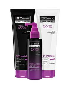 tresemme-youth-boost-set