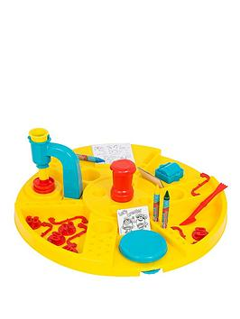 play-doh-creation-station