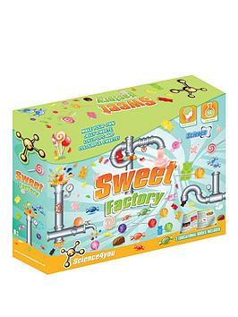 science4you-sweet-factory