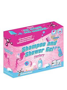 science4you-shampoo-and-shower-gel-factory
