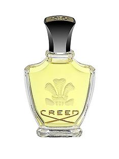 creed-fantasia-de-fleurs-75ml-edp-spray