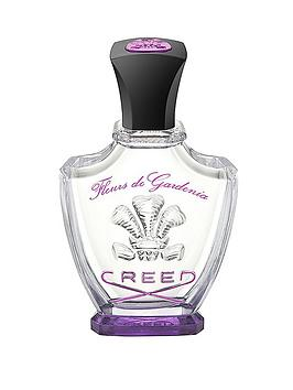 creed-fleurs-de-gardenia-75ml-edp-spray