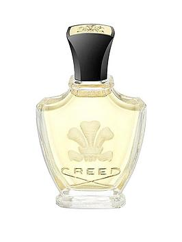 creed-jasmin-imperatrice-eugenie-75ml-edp-spray