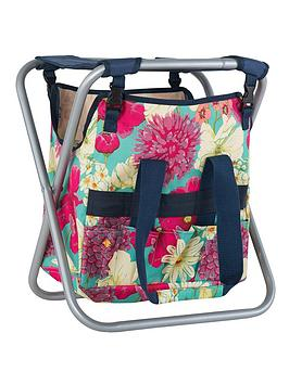 summerhouse-by-navigate-hothouse-floral-gardening-stool-and-organiser