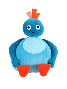 twirlywoos-talking-great-big-hoo-soft-toy