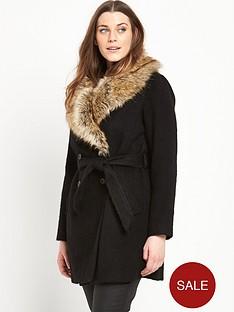 so-fabulous-faux-fur-shawl-collar-wrap-coat-14-28