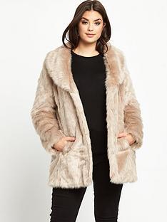 so-fabulous-luxe-faux-fur-coatnbsp
