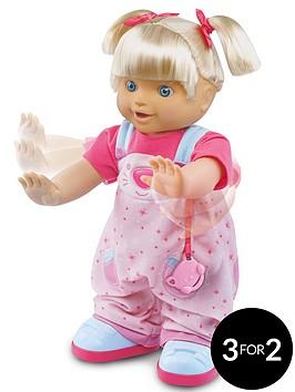 vtech-learn-to-walk-doll