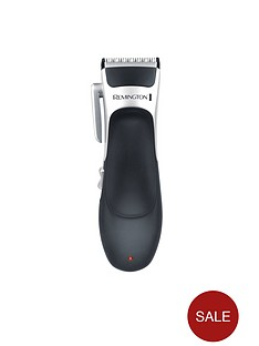 remington-hc366-stylist-hair-clipper-with-free-extended-guarantee