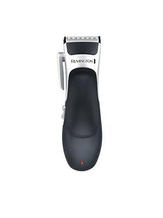 remington-hc366-stylist-hair-clipper-with-free-extendednbspguarantee