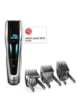 philips-series-9000-digital-hair-clipper-perfect-for-home-use-hc945013nbsp