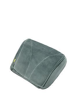 homedics-sp-22h-gb-multi-purpose-shiatsu-massage-pillow