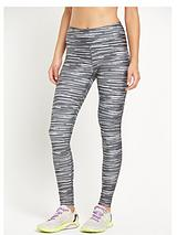 Under Armour Printed Tight