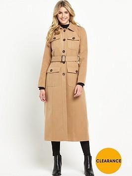 v-by-very-70s-maxi-coat