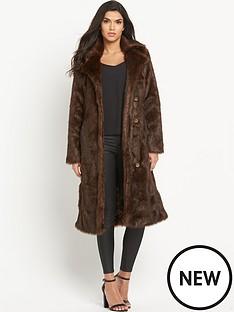 v-by-very-midi-length-faux-fur-coat