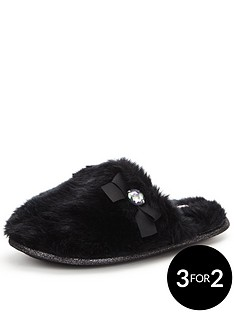 sorbet-petunia-mink-luxury-faux-fur-mule-with-jewel-trim
