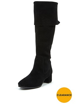 shoe-box-tyler-suede-over-the-knee-boot-with-turndown-collar