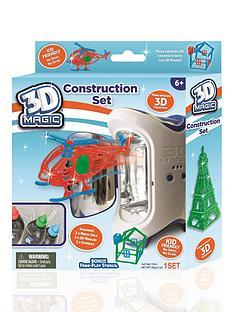 3d-magic-mega-construction-vehicles-pack