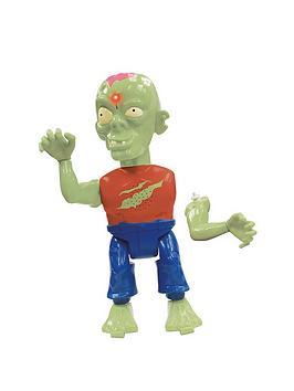 zombie-blast