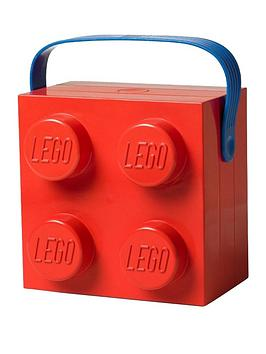 lego-lunchbox-with-handle-red