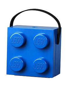 lego-lunch-box-with-handle-blue