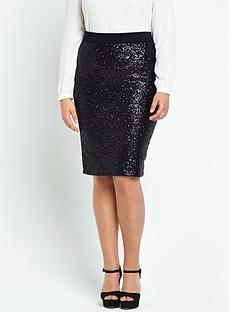 so-fabulous-sequin-front-skirt