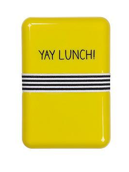 happy-jackson-yay-lunch-lunch-box