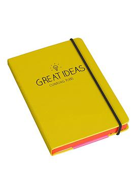 happy-jackson-great-ideas-a5-notebook
