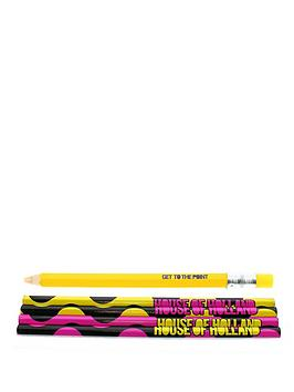 house-of-holland-ball-pen-and-pencil-set