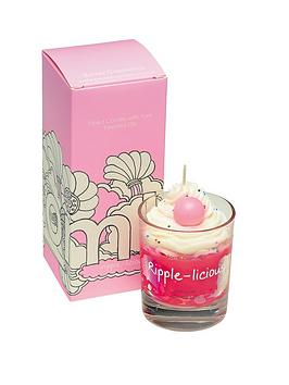 bomb-cosmetics-ripple-licious-piped-glass-candle