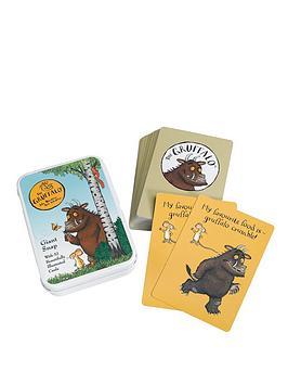 the-gruffalo-giant-snap-cards