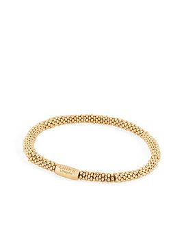 links-of-london-effervescence-star-xs-bracelet-18yv-gold