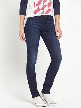 hilfiger-denim-mid-rise-skinny-dast-jean