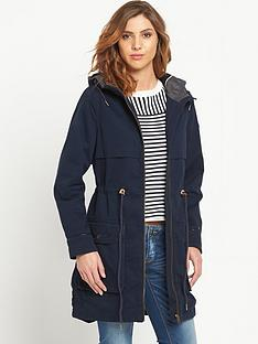 hilfiger-denim-stina-parka