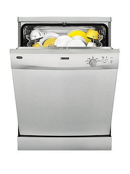 zanussi-zdf21001xa-12-place-full-size-dishwasher-stainless-steel