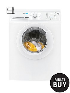 zanussi-zwf81240w-8kg-1200-spin-washingnbspmachine-white