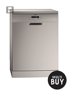 aeg-f56302m0-60cm-13-place-full-size-dishwasher-stainless-steel