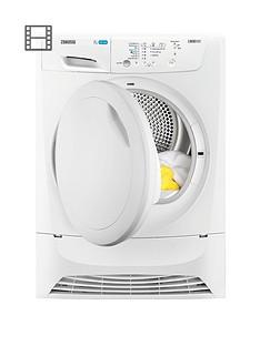 zanussi-zdp7205pz-7kg-condenser-sensor-dryer-white
