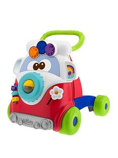 chicco-happy-hippie-baby-walker