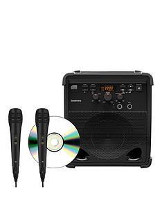 goodmans-karaoke-system-xb16